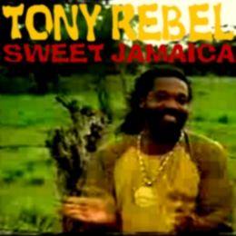 Top 10 songs about Jamaica (Independence edition