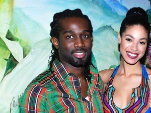 Top 10: Biggest high-profile breakups within Jamaican entertainment