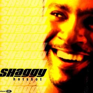 Shaggy Hot Shot