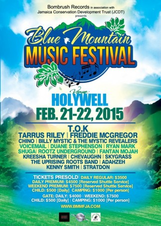 blue-mountain-music-festival-2015-new-flyer-730x1024