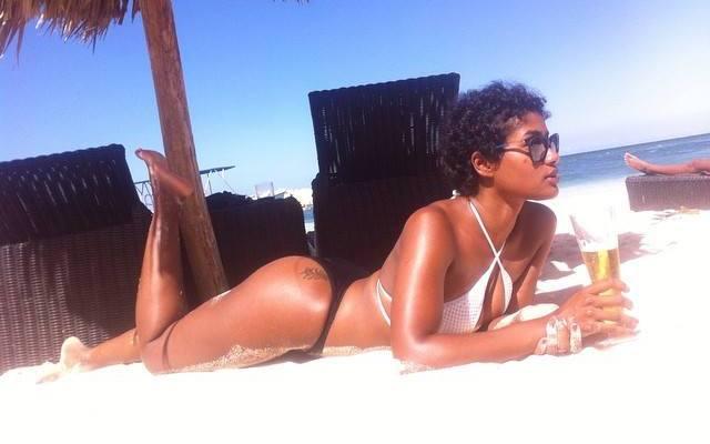 nude-public-jamaican-bikini-girls-hidden-sex