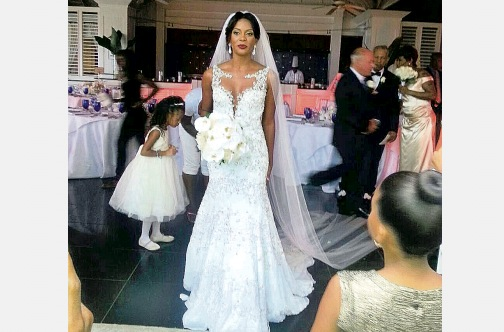 FEATURE: Top 10 hottest Jamaican mothers in media and