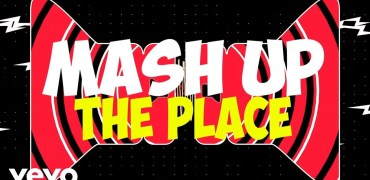 Vybz Kartel - Mash Up the Place