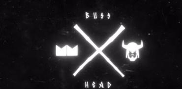 buss-head