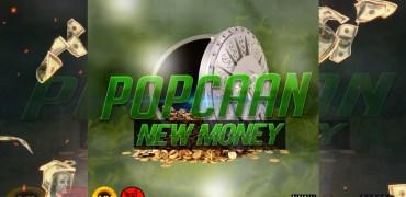 Mp3: Popcaan – New Money (Official Audio)