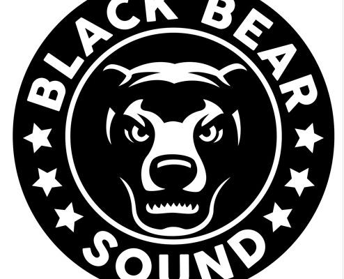 Black Bear Sound