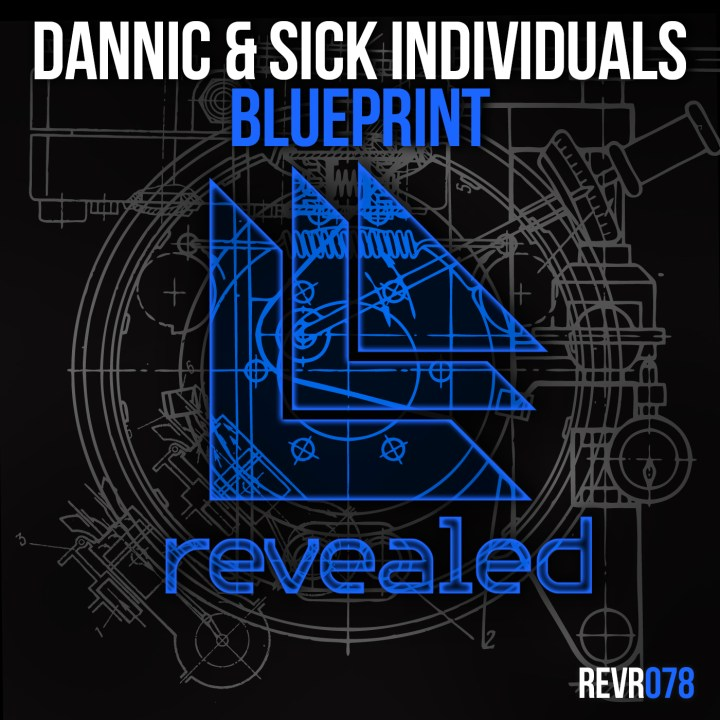 Dannic sick individuals blueprint revealed recordings dance dannic sick individuals blueprint revealed recordings malvernweather Images