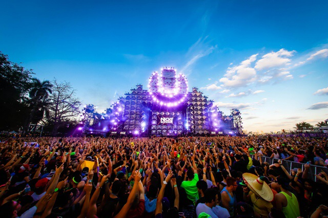 Why Are Ultra Music Festival Tickets So Expensive?