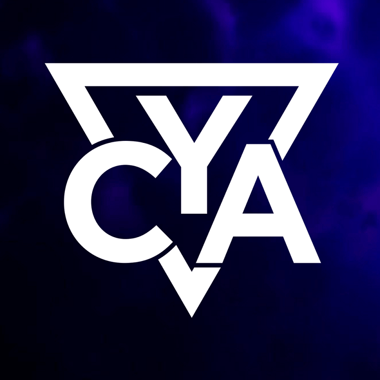 Thursday Thoughts 034: CYA