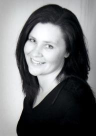 Jen Emken