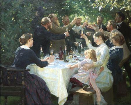 751px-Hipp_hipp_hurra!_Konstnärsfest_på_Skagen_-_Peder_Severin_Krøyer 1888