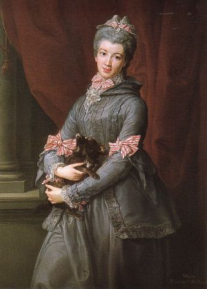 lady-mary-fox-by-pompeo-batoni-1767