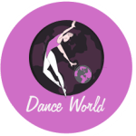 Dance-World