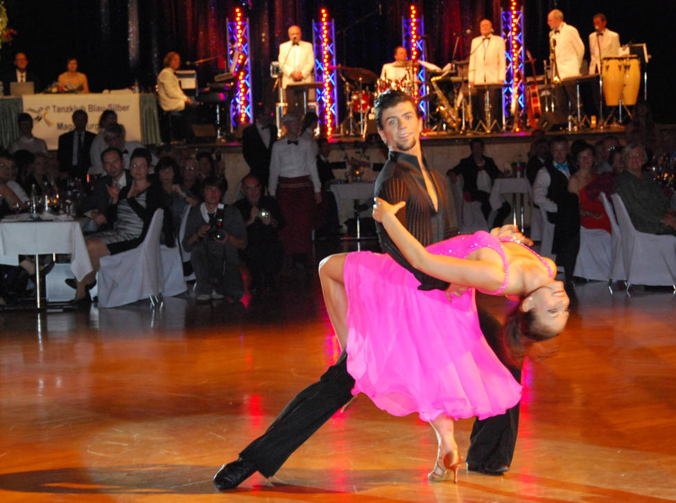 Image result for image, photo, picture,, mambo dancing