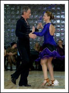 christmas dance 2012 17