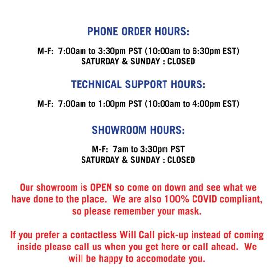 2-01-21-IG-Hours-Banner-2
