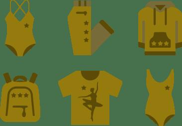 uniformizacao