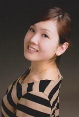 Fujishiro Ayako