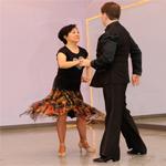north york dancer's reviews