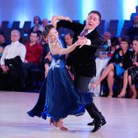 dancer, performer, dance instructor
