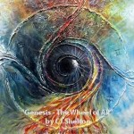 Genesis - The Wheel of All
