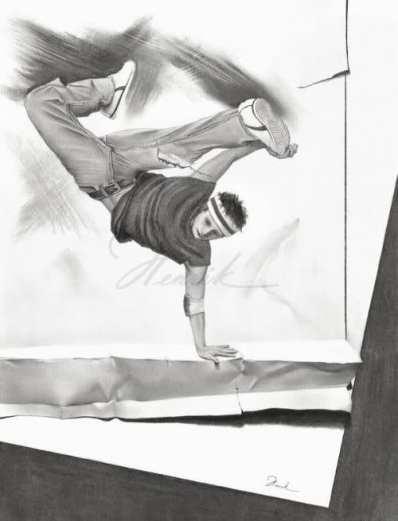 Dancer2_Henrik