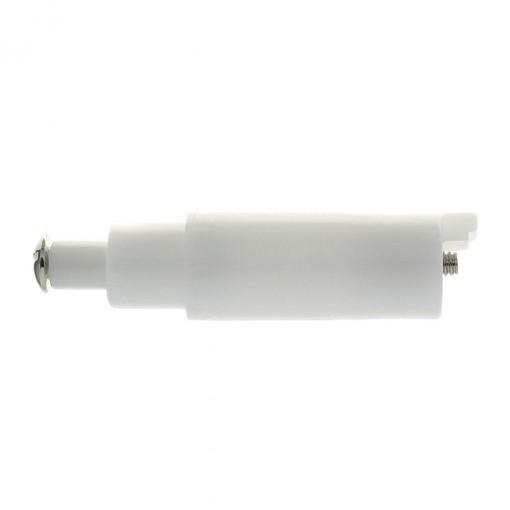 Extension Stem Delta Shower Faucet