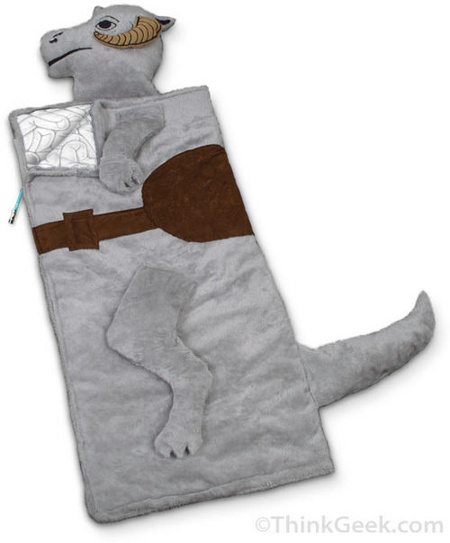 500x_sleepingbag1