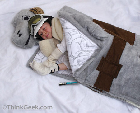500x_sleepingbag2