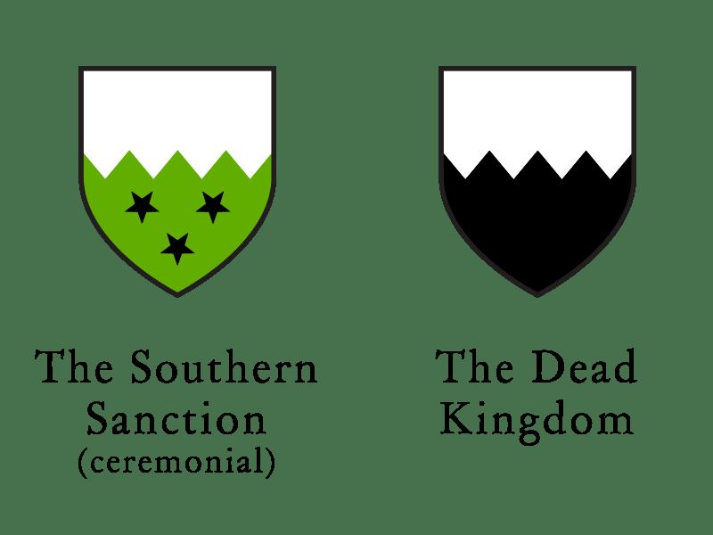 southern-sanction
