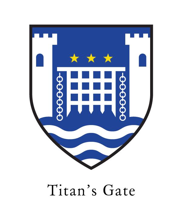 titans-gate