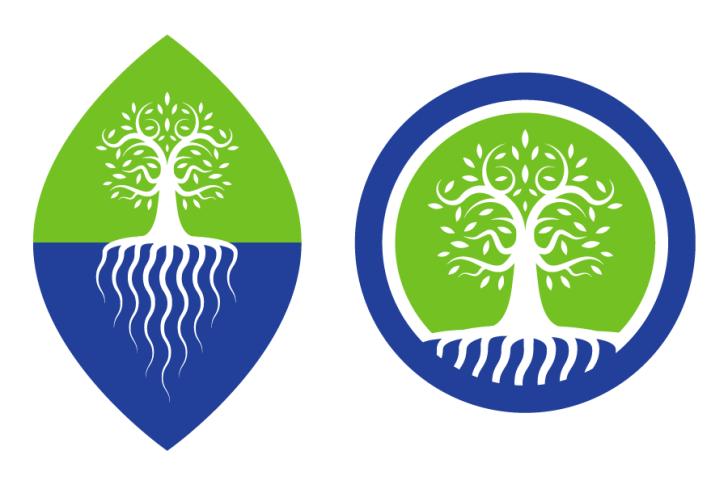 vael-shields