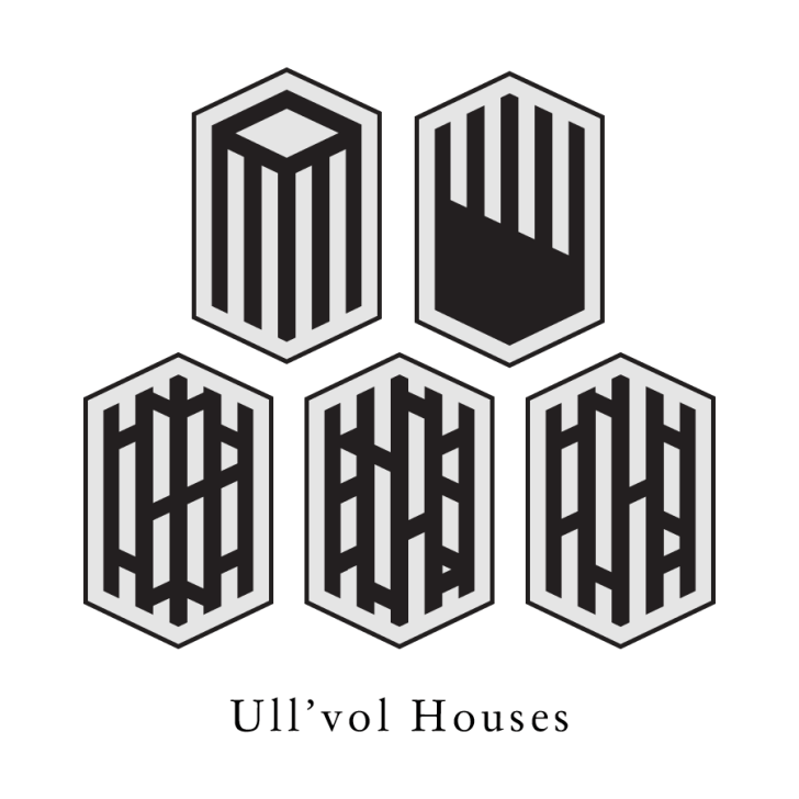 ull-vol-houses
