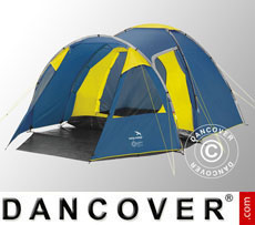 Camping tents Easy Camp, Eclipse 500, 5 persons
