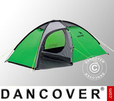 Camping tents Easy Camp, Lightning 300, 3 persons
