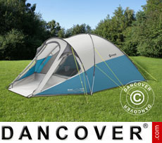 Camping tents Outwell, Cloud 4, 4 pers.