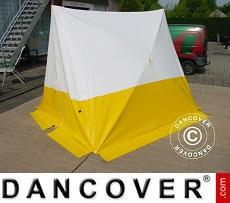 Work tent, PRO 2.0x2.5x1.9 m