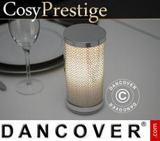 LED lamp Arabic, Prestige series, Warm white