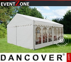 Marquees Professional 6x6 m