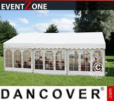 Marquees Professional 6x9 m