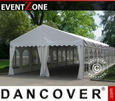 Marquees Professional 8x15 m