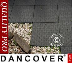Flooring PRO 32 m², Anthracite