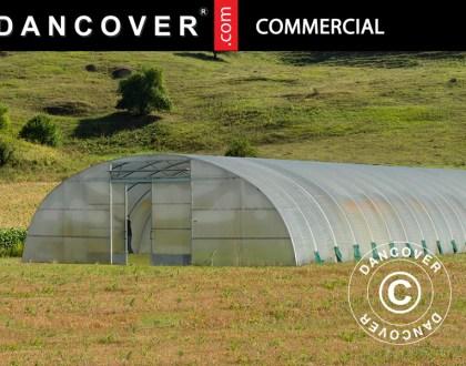 kasvihuoneen, kasvihuoneista, kauppakasvihuonetunneleistamme, Kasvihuonetunneleiden, Kauppakasvihuonetunnelit, kasvihuone polykarbonaattipaneeleilla, kauppakasvihuonetunneliisi, kasvihuonetunneleissamme, kasvihuone, dancover, dancovershop