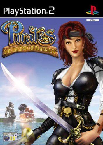 Pirates_The_Legend_of_Black_Kat