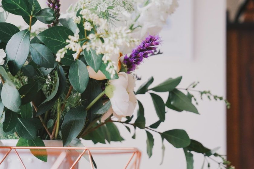 who are the best florists in the world?