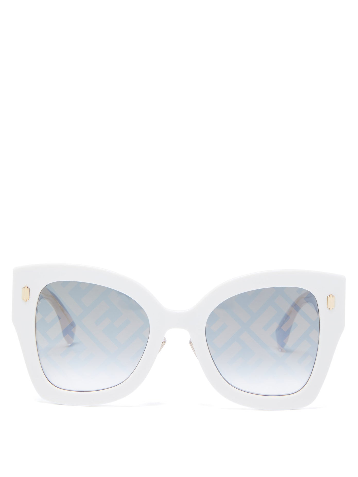 The best luxury holiday gifts in chic shades of the color white