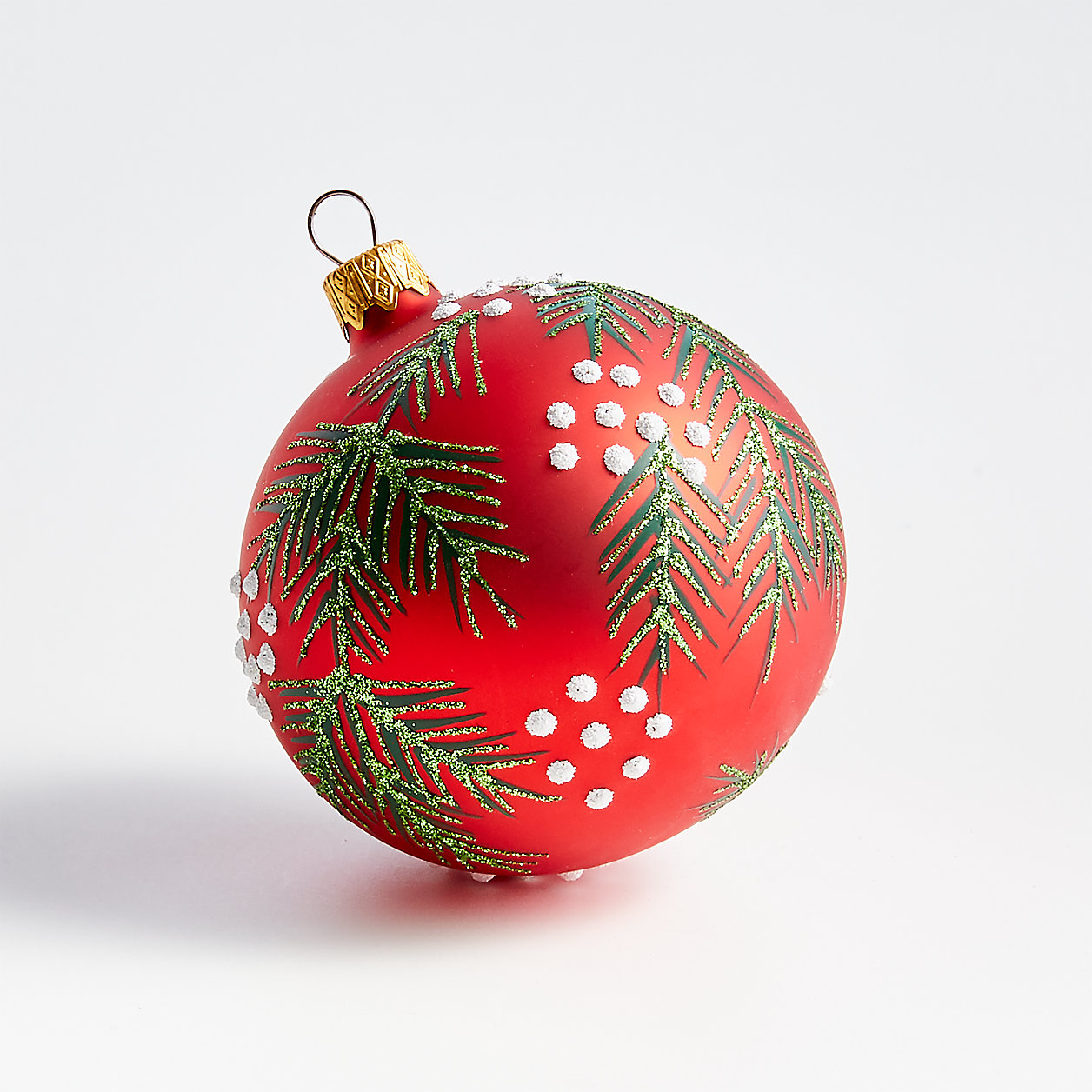 The best beautiful 2020 luxury Christmas ornaments to give as a gift