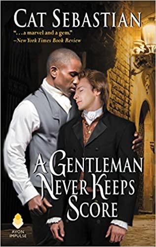 New Victorian, Regency and modern royalty romance books like Bridgerton