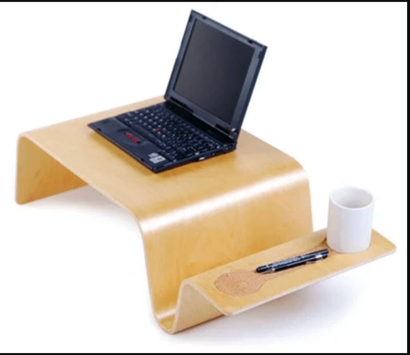 Expert advice about the best products for remote workspaces so you stay organized while working from home.