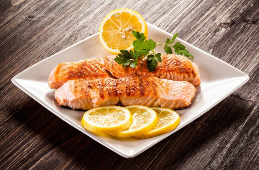 plant-based diet detox
